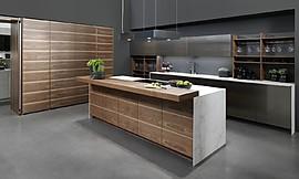 inspiration k chenbilder in der k chengalerie seite 25. Black Bedroom Furniture Sets. Home Design Ideas