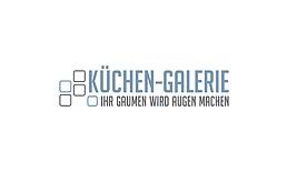 küchen freiberg - küchenstudios in freiberg