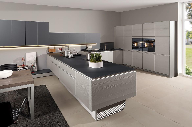 Inspiration: küchenbilder in der küchengalerie (seite 8)