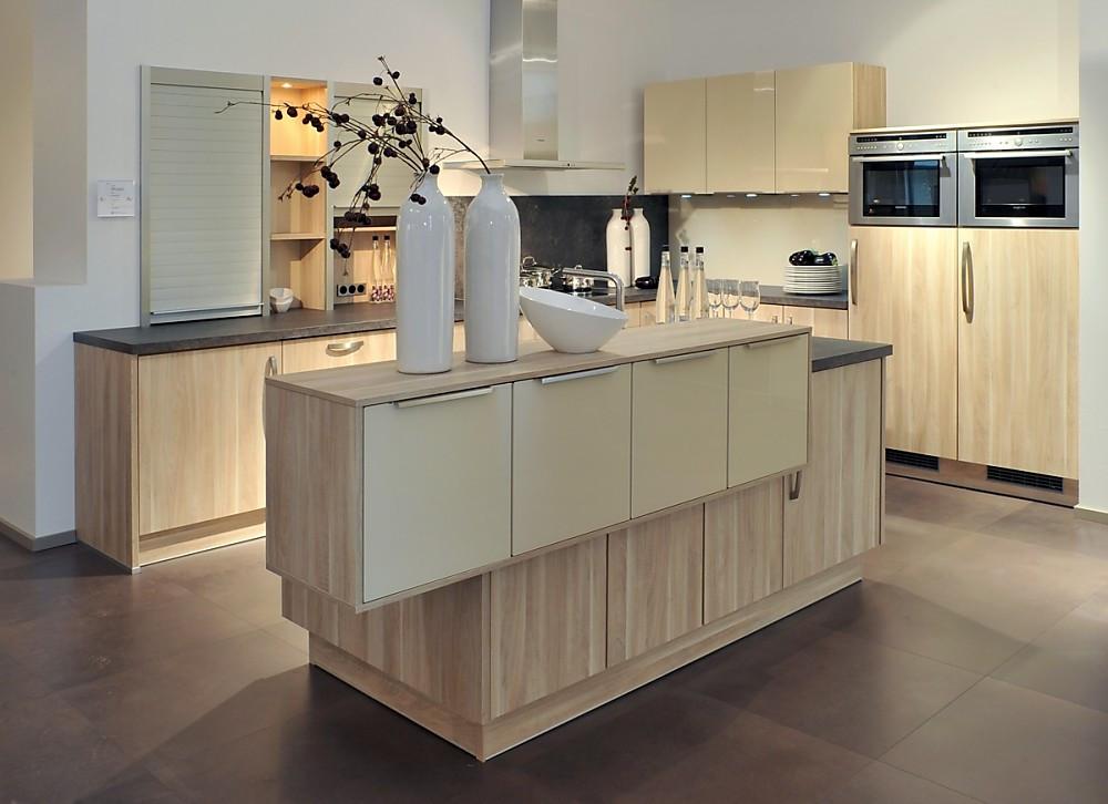 l k che materialmix. Black Bedroom Furniture Sets. Home Design Ideas