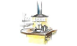 k chen freiburg im breisgau k chenstudios in freiburg im breisgau. Black Bedroom Furniture Sets. Home Design Ideas