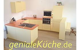 k chen geretsried k chenstudios in geretsried. Black Bedroom Furniture Sets. Home Design Ideas