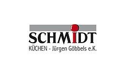 Küchen Wisskirchen Erftstadt küchen kerpen küchenstudios in kerpen