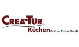 Küchen Passau - Küchenstudios in Passau