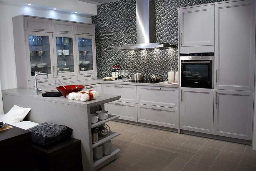 inspiration k chenbilder in der k chengalerie seite 50. Black Bedroom Furniture Sets. Home Design Ideas