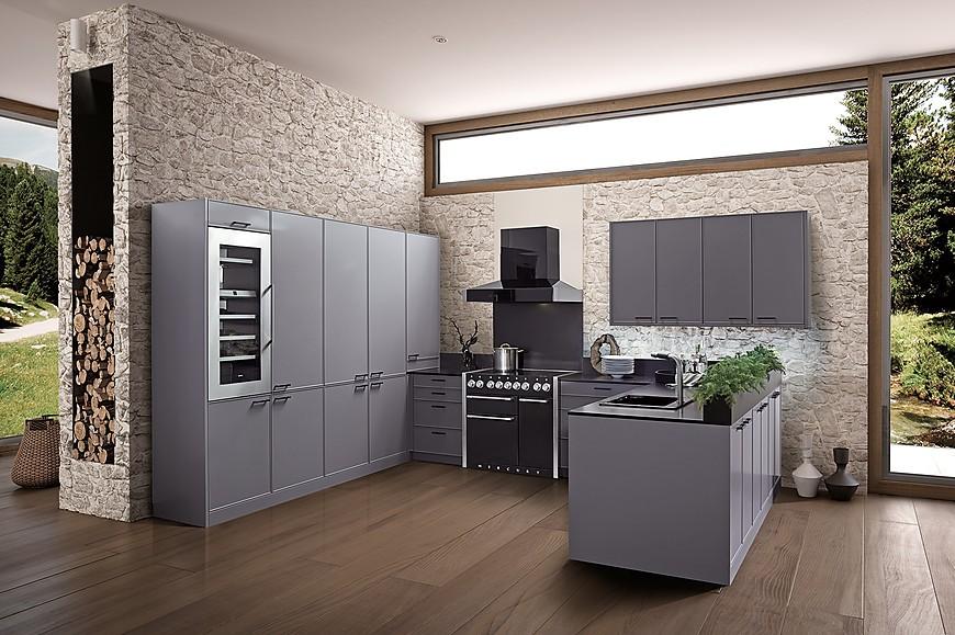 eckbank wildeiche die neuesten innenarchitekturideen. Black Bedroom Furniture Sets. Home Design Ideas