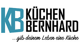 Kuchen Ludwigshafen Am Rhein Kuchenstudios In Ludwigshafen Am Rhein