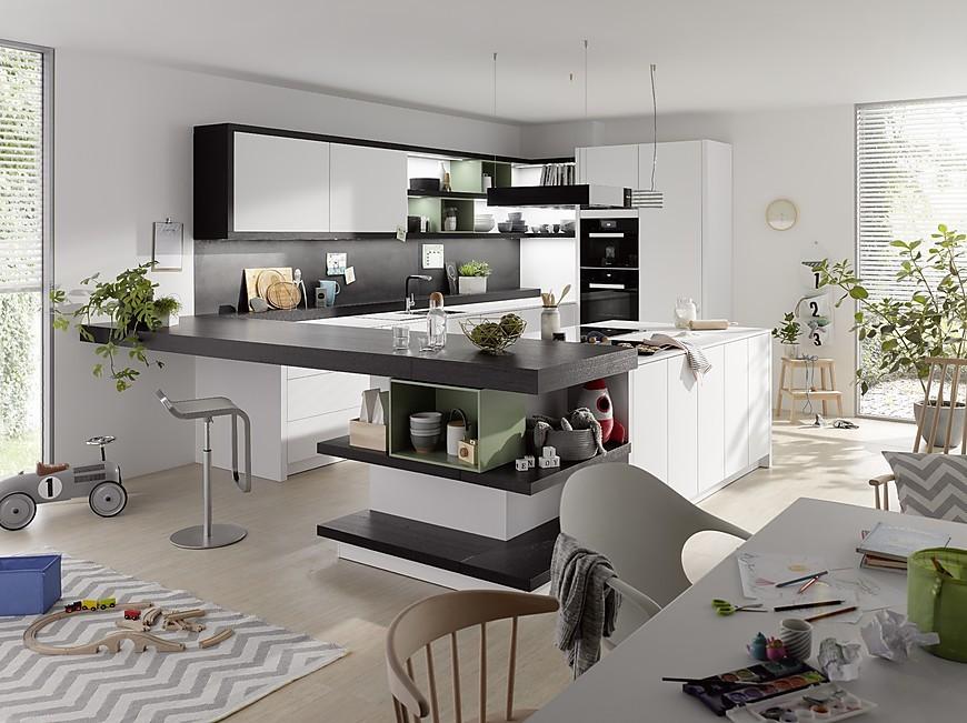 inspiration k chenbilder in der k chengalerie seite 23. Black Bedroom Furniture Sets. Home Design Ideas