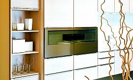 ... Zuordnung: Stil Design Küchen, Planungsart Küchenzeile ...