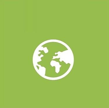 Bei der GreenLine Produktion wird Energie eingespart.