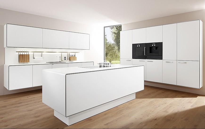 inspiration k chenbilder in der k chengalerie. Black Bedroom Furniture Sets. Home Design Ideas