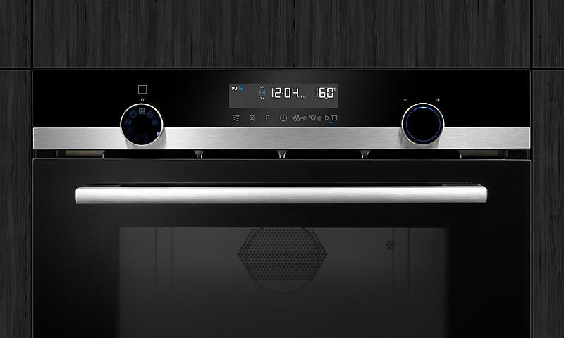 Siemens iQ500 die neuen Backöfen und H ~ 25152746_Backstein Für Siemens Backofen