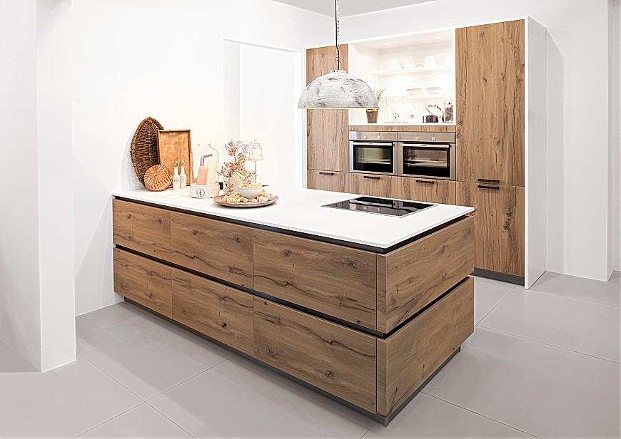 Rotpunkt Küchen : Küchenbilder In Der Küchengalerie