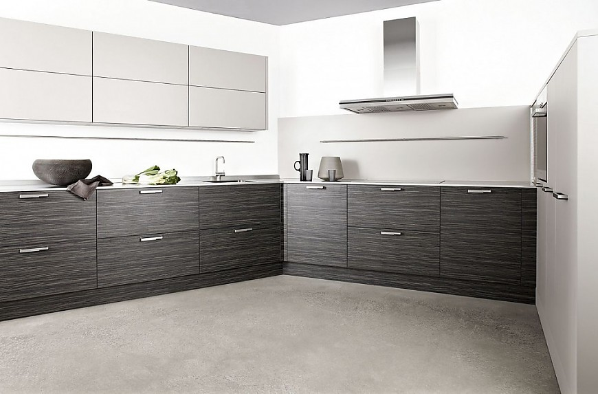 eggersmann k chen k chenbilder in der k chengalerie. Black Bedroom Furniture Sets. Home Design Ideas
