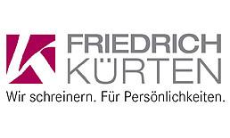 Kuchen Troisdorf Kuchenstudios In Troisdorf