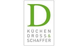 Küchen München - Küchenstudios in München | {Küchen münchen 37}