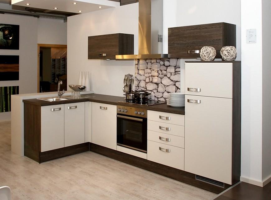 inspiration k chenbilder in der k chengalerie seite 32. Black Bedroom Furniture Sets. Home Design Ideas