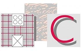 k chen neumarkt i d opf k chenstudios in neumarkt i d opf. Black Bedroom Furniture Sets. Home Design Ideas
