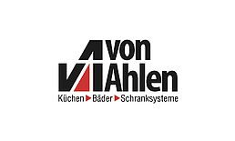 Küchenstudio Löwenberg stephan mauermann nie wieder mauermann küchenstudio bewertung