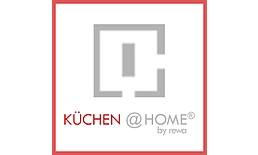 Plana Kuchenland Microplan Freiburg 5 Kuchenstudio Bewertungen Und