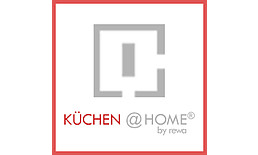 kuechen_at_home-2