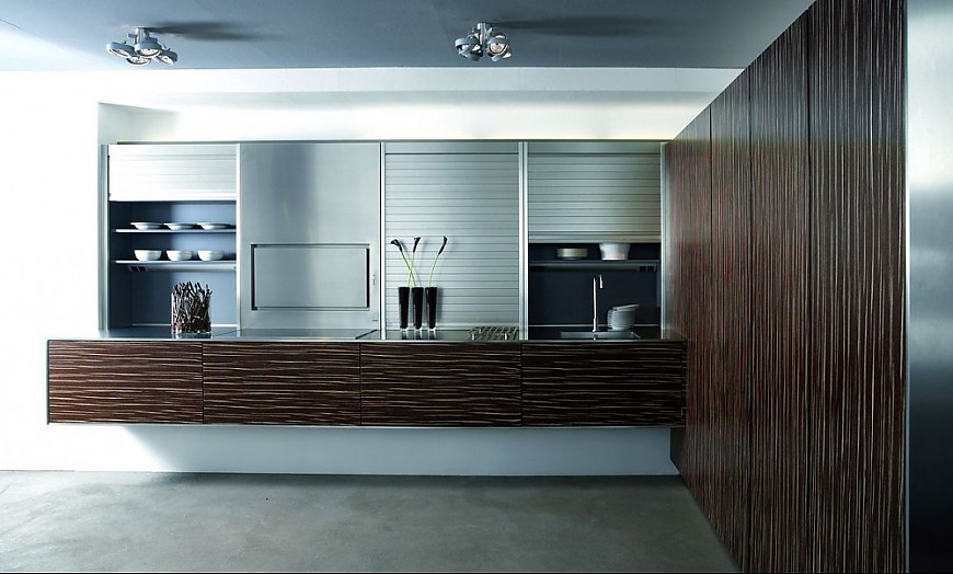 eggersmann k chen k chenbilder in der k chengalerie. Black Bedroom Furniture Sets. Home Design Ideas