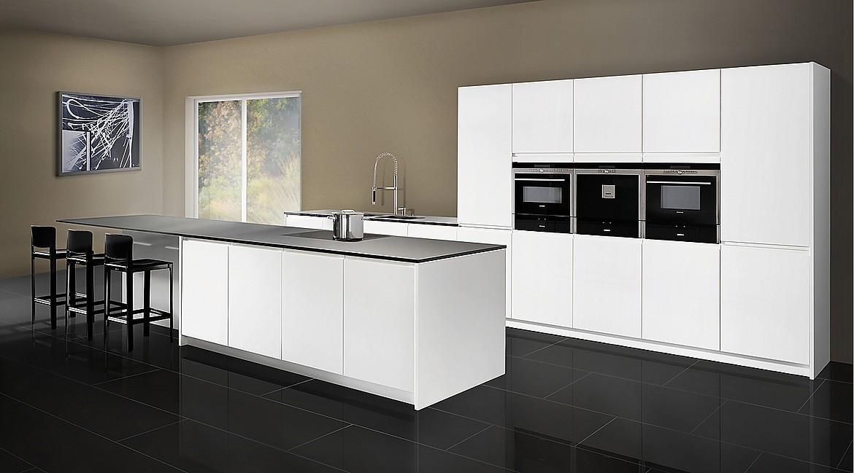 Küchen modern art  Modern ART