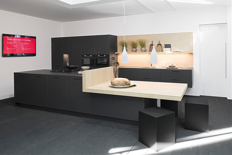 Inspiration: küchenbilder in der küchengalerie (seite 9)