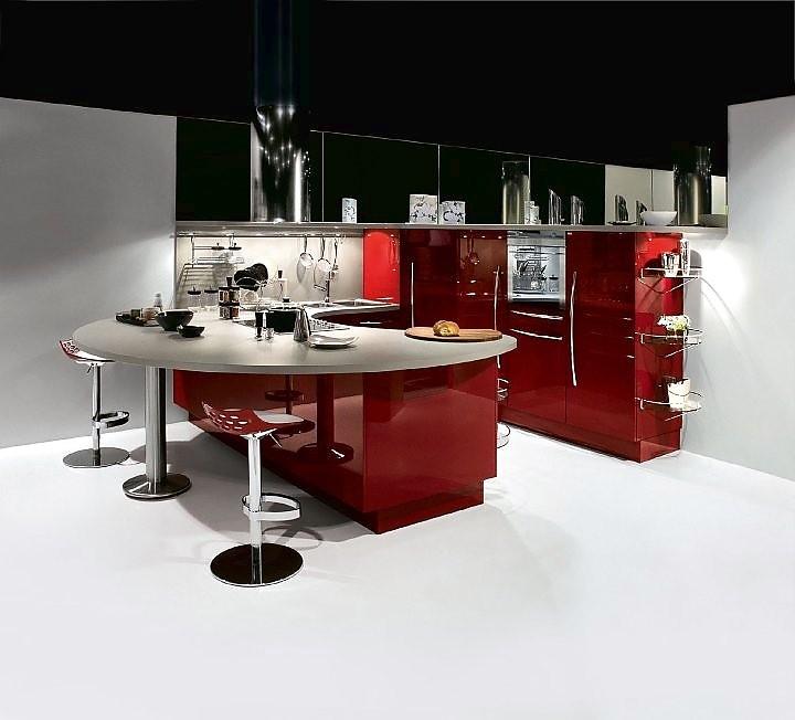 inspiration k chenbilder in der k chengalerie seite 36. Black Bedroom Furniture Sets. Home Design Ideas