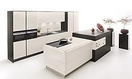 inspiration k chenbilder in der k chengalerie seite 28. Black Bedroom Furniture Sets. Home Design Ideas