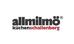 Küchen Köln - Küchenstudios in Köln | {Küchen köln 39}