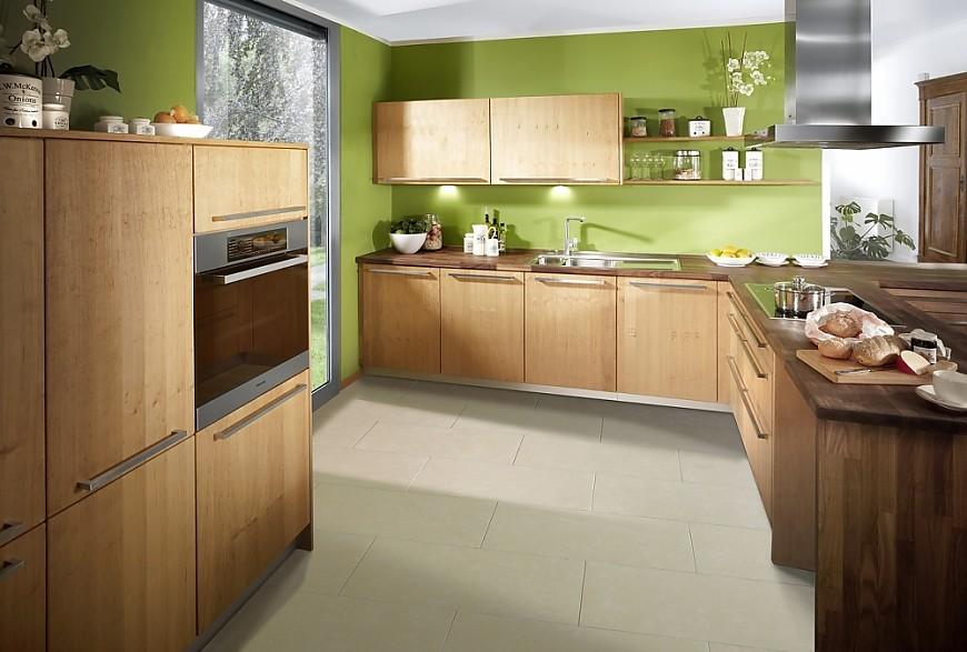 Oster kuchen kuchenbilder in der kuchengalerie for Küchen aus holz