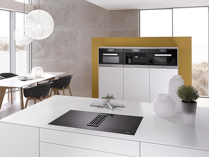 bora dunstabzug umluft oder abluft top view images dunstabzug insel n testbericht test. Black Bedroom Furniture Sets. Home Design Ideas