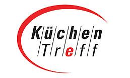 Kuchen Oberhausen Kuchenstudios In Oberhausen