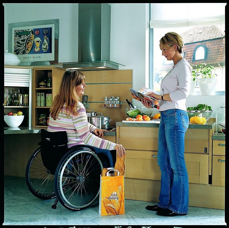 RWK Küchen : Küchenbilder In Der Küchengalerie