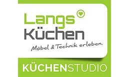 Kuchen Halle Saale Kuchenstudios In Halle Saale