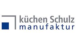 Küchen Tuttlingen - Küchenstudios in Tuttlingen