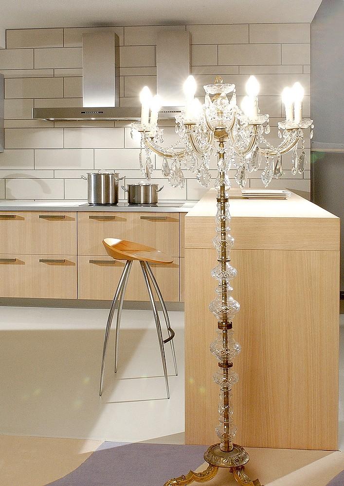 inspiration k chenbilder in der k chengalerie seite 66. Black Bedroom Furniture Sets. Home Design Ideas