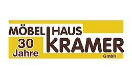 K chen detmold k chenstudios in detmold for Kuchenstudios in bielefeld
