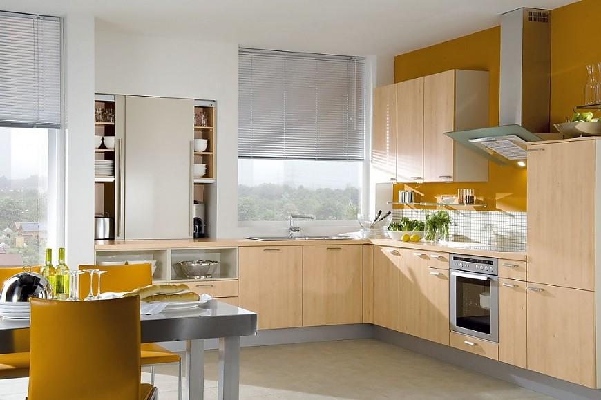 inspiration k chenbilder in der k chengalerie seite 22. Black Bedroom Furniture Sets. Home Design Ideas