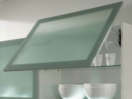 Besenschrank Küche ist perfekt stil für ihr haus design ideen