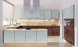 Küchenplaner u-form  TEAM 7 Küchen : Küchenbilder in der Küchengalerie (Seite 3)