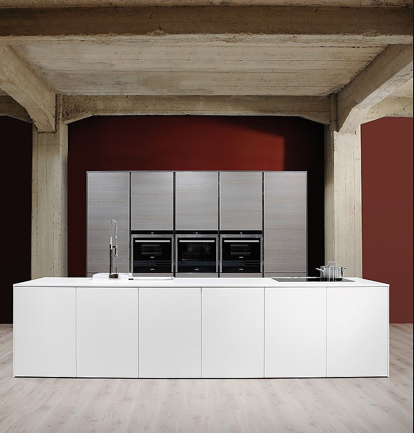 allmilmö Küchen : Küchenbilder in der Küchengalerie | {Kunststoff arbeitsplatte 22}