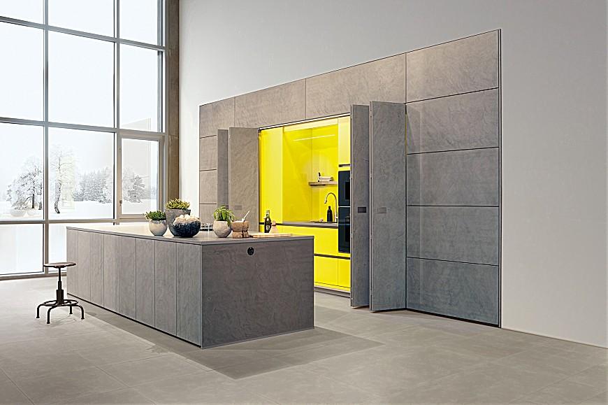 detail k chenplanung k chenbilder in der k chengalerie seite 2. Black Bedroom Furniture Sets. Home Design Ideas