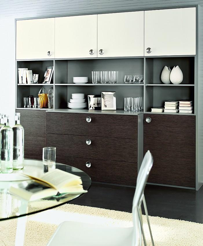 k chenhersteller ranking. Black Bedroom Furniture Sets. Home Design Ideas