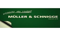 k chen eschweiler k chenstudios in eschweiler. Black Bedroom Furniture Sets. Home Design Ideas