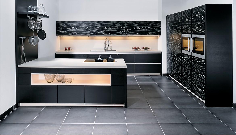 Inspiration: Küchenbilder in der Küchengalerie (Seite 58) | {Küchenzeile einfach 7}