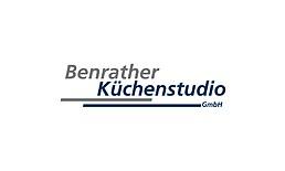Küchenstudios Düsseldorf küchen düsseldorf küchenstudios in düsseldorf