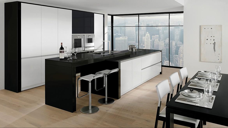 Küchen modern art schlossreitstall com