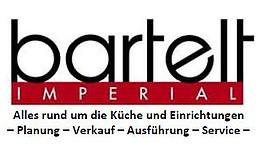 Küchen Darmstadt - Küchenstudios in Darmstadt